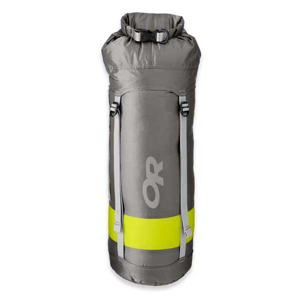 Outdoor research Airpurge Dry Compr Sack 8
