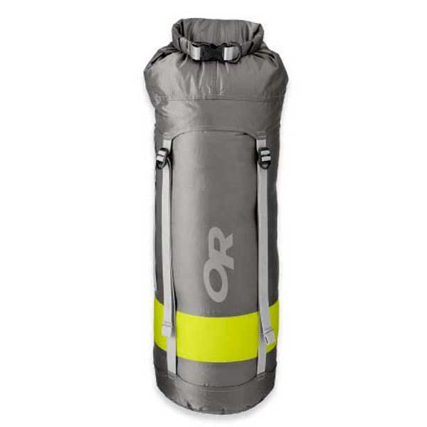 Outdoor research Airpurge Dry Compr Sack 10