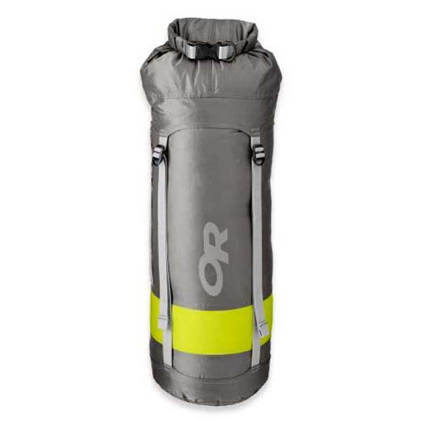 Outdoor research Airpurge Dry Compr Sack 15L