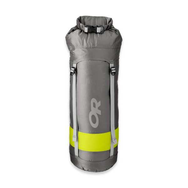 Outdoor research Airpurge Dry Compr Sack 20L