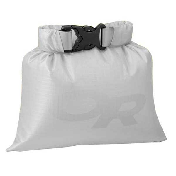 Outdoor research Ultralight Dry Sack 15