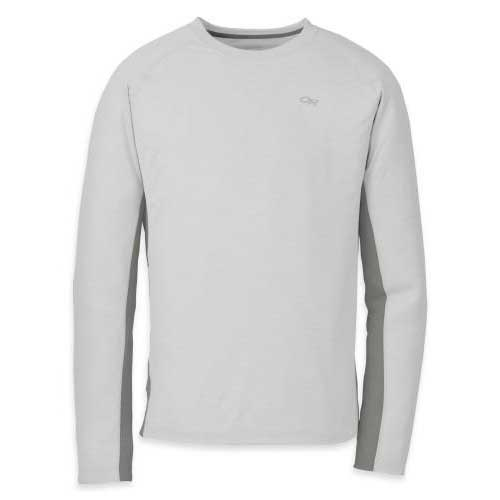 Outdoor research Echo L/ S Duo