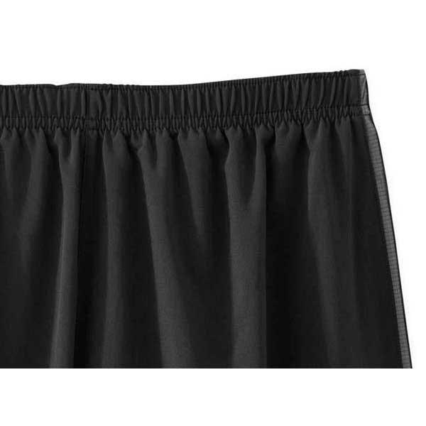 turbine-shorts