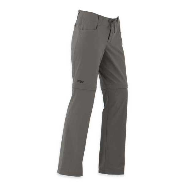 Outdoor research Ferrosi Convertible Pantalones