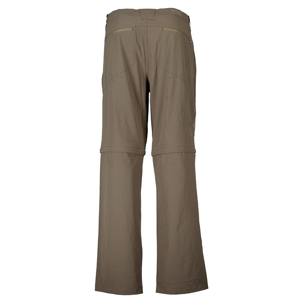 Ferrosi Pantalons Outdoor Research Research Ferrosi Outdoor Convertible USpMqzV