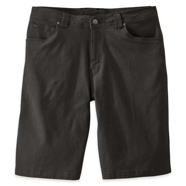 Outdoor research Deadpoint Shorts
