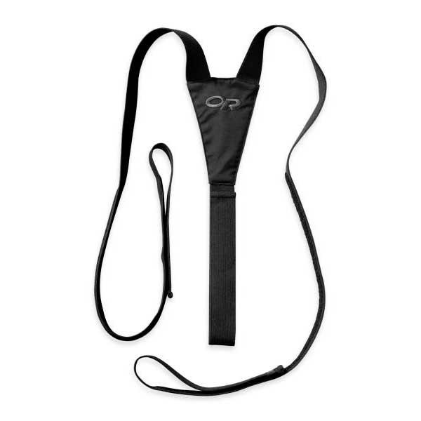 accessoires-outdoor-research-suspenders