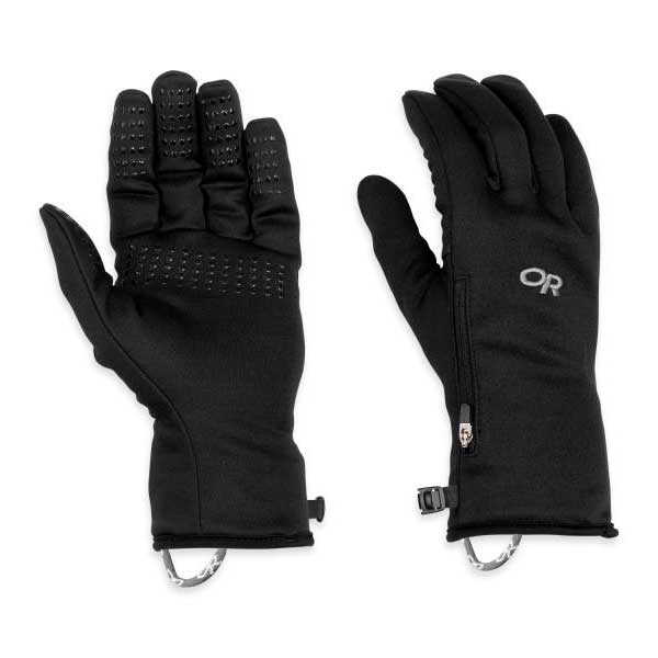 gants-outdoor-research-versaliner