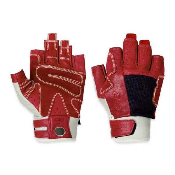 gants-outdoor-research-seamseekers