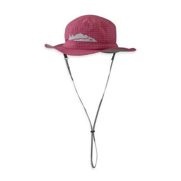 c8b8b445dbd4a Outdoor research Helios Sun Hat acheter et offres sur Trekkinn