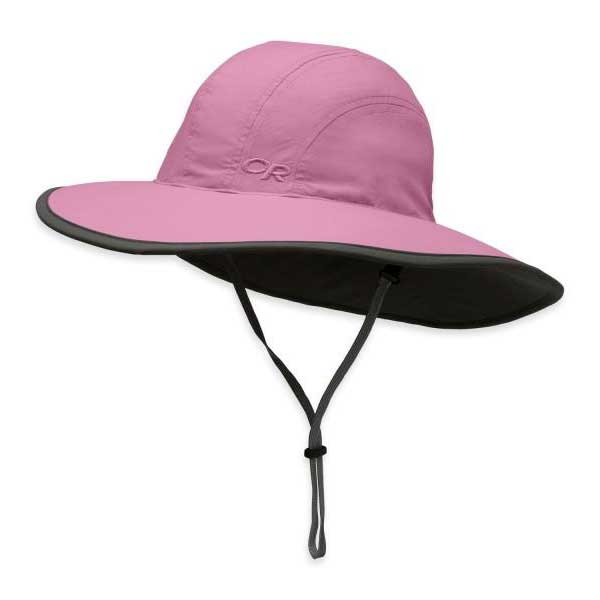 Outdoor research Rambler Sombrero