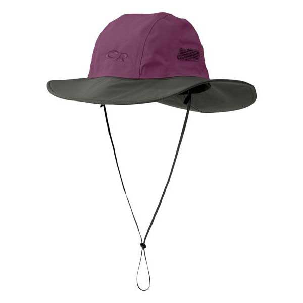 Outdoor research Seattle Sombrero Lila d1eb254c712
