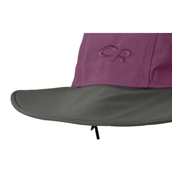 cappelli-outdoor-research-seattle-sombrero