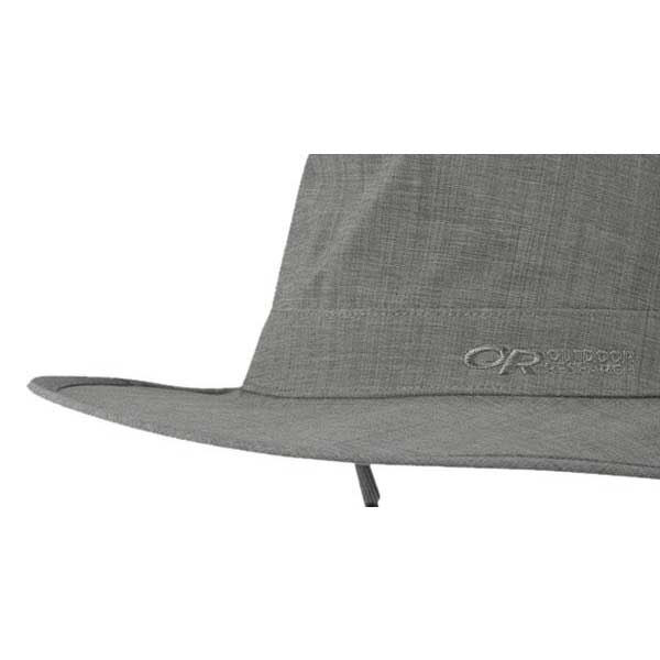 ... Outdoor research Olympia Rain Hat ... a89f4d20920