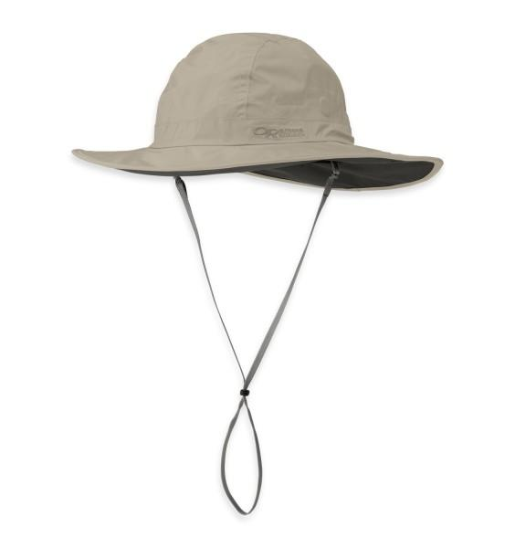 3c3d0a8e7dc1a Outdoor research Halo Sombrero buy and offers on Trekkinn