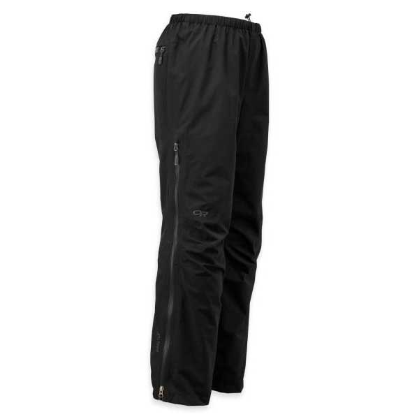 Outdoor research Aspire Pantalones