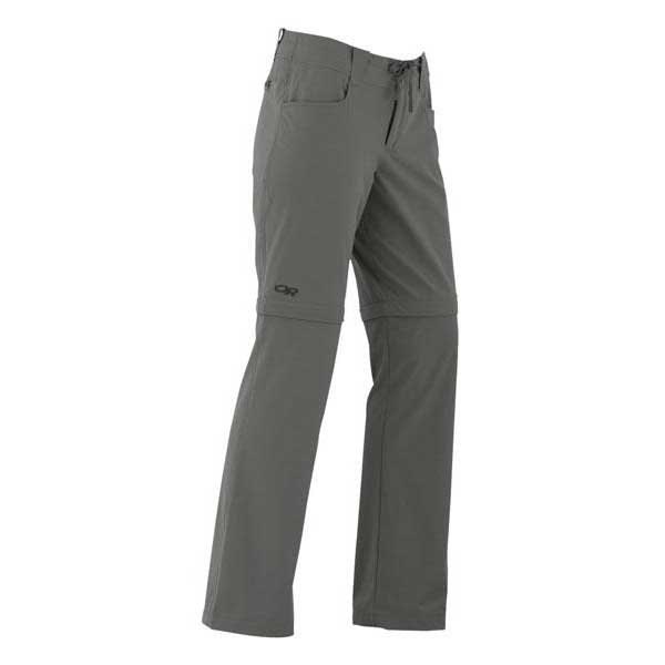 Outdoor research Ferrosi Convertible Pantalons