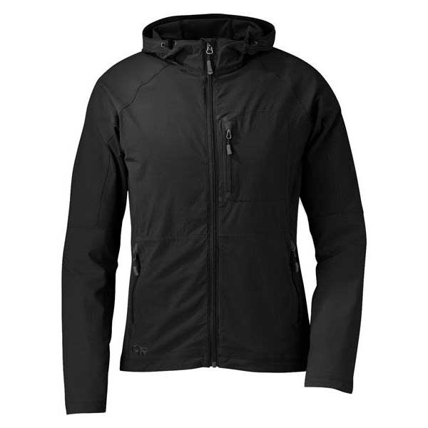 Outdoor research Ferrosi Hoody