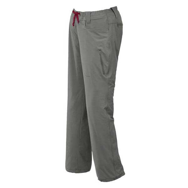 Outdoor research Ferrosi Pantalones