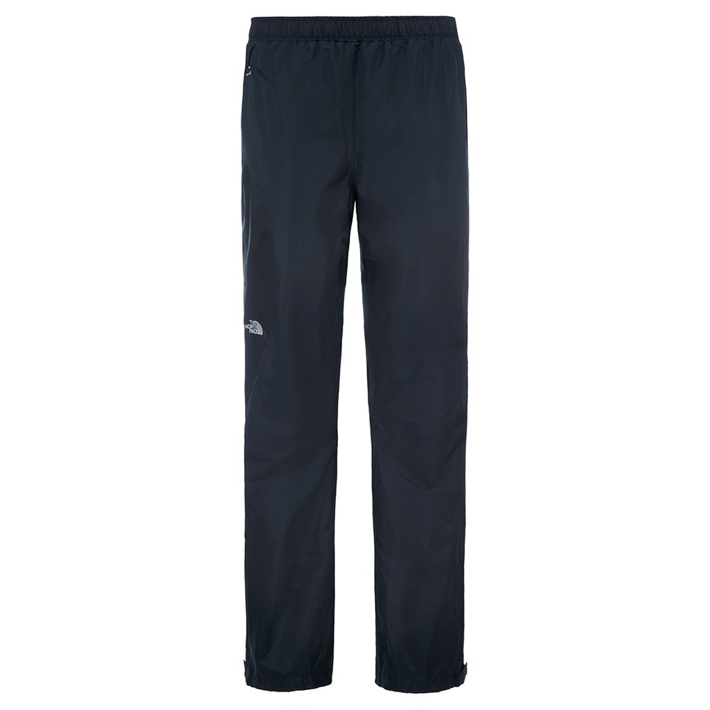 The north face Resolve Pants Long