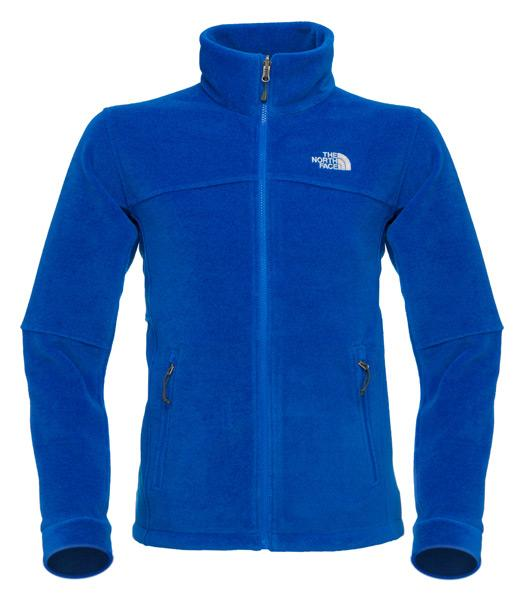 The north face Genesis Polartec Thermal Pro d64924542
