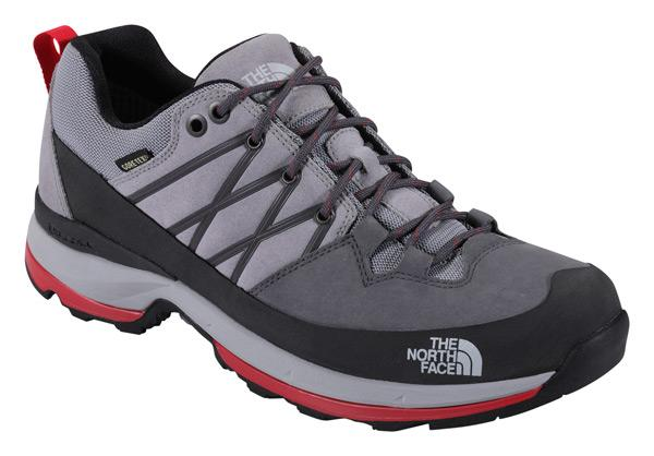 e6ae07a9ad7c32 The north face Wreck Goretex buy and offers on Trekkinn