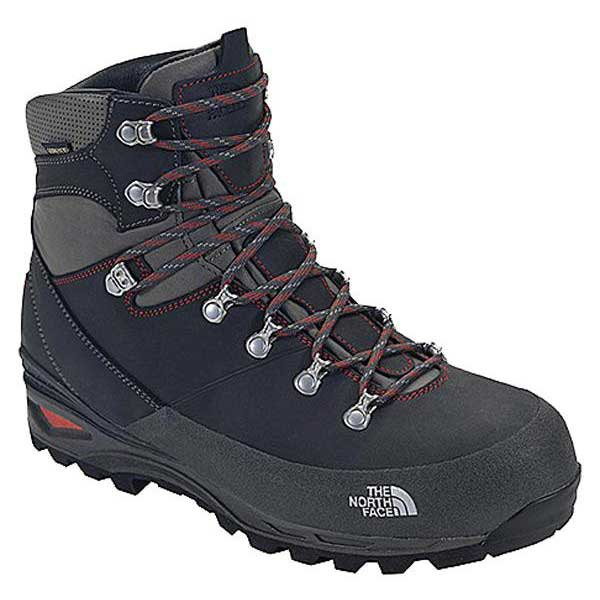 botas de north face