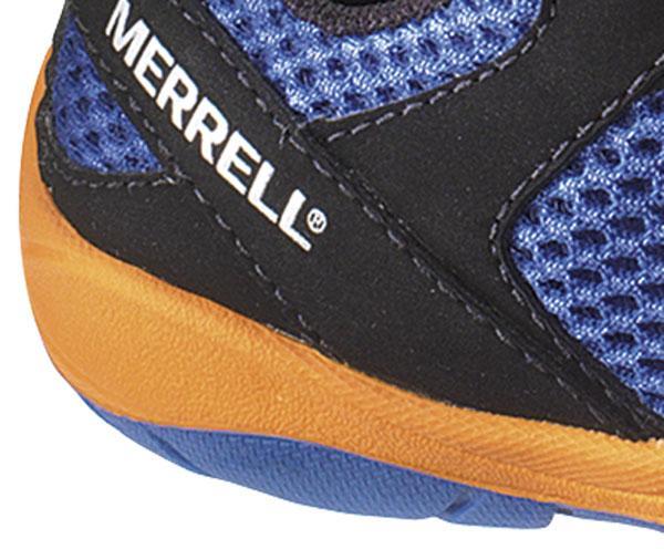 Merrell Flux Glove buy and offers on Trekkinn