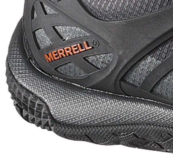 Merrell Proterra Vim Sport