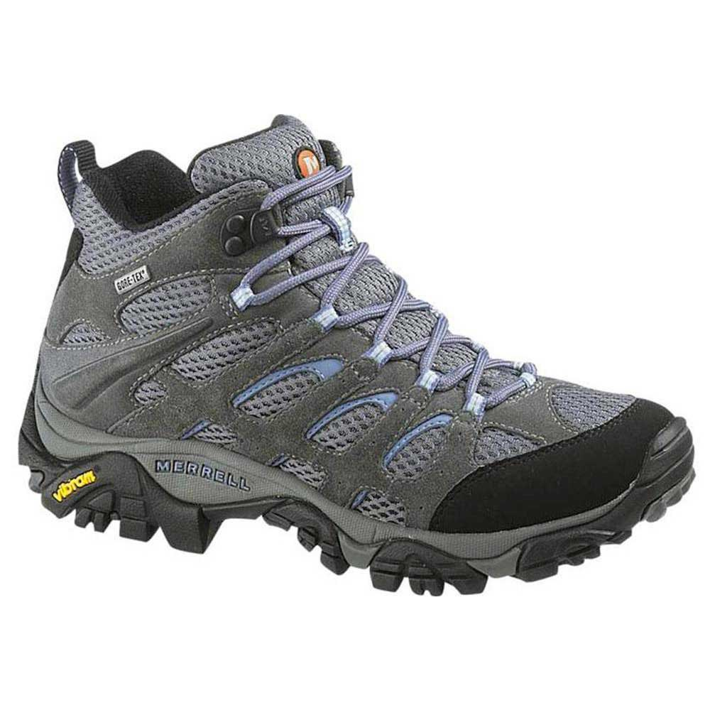 5 Best Women's Merrell Shoes - Dec. - BestReviewsGet Free Shipping · From the Experts · Free Shipping. · Trusted ReviewsTypes: Top Dehumidifiers, Top Air Mattresses, Top Roombas, Top Weed Eaters, Top Fitbits.