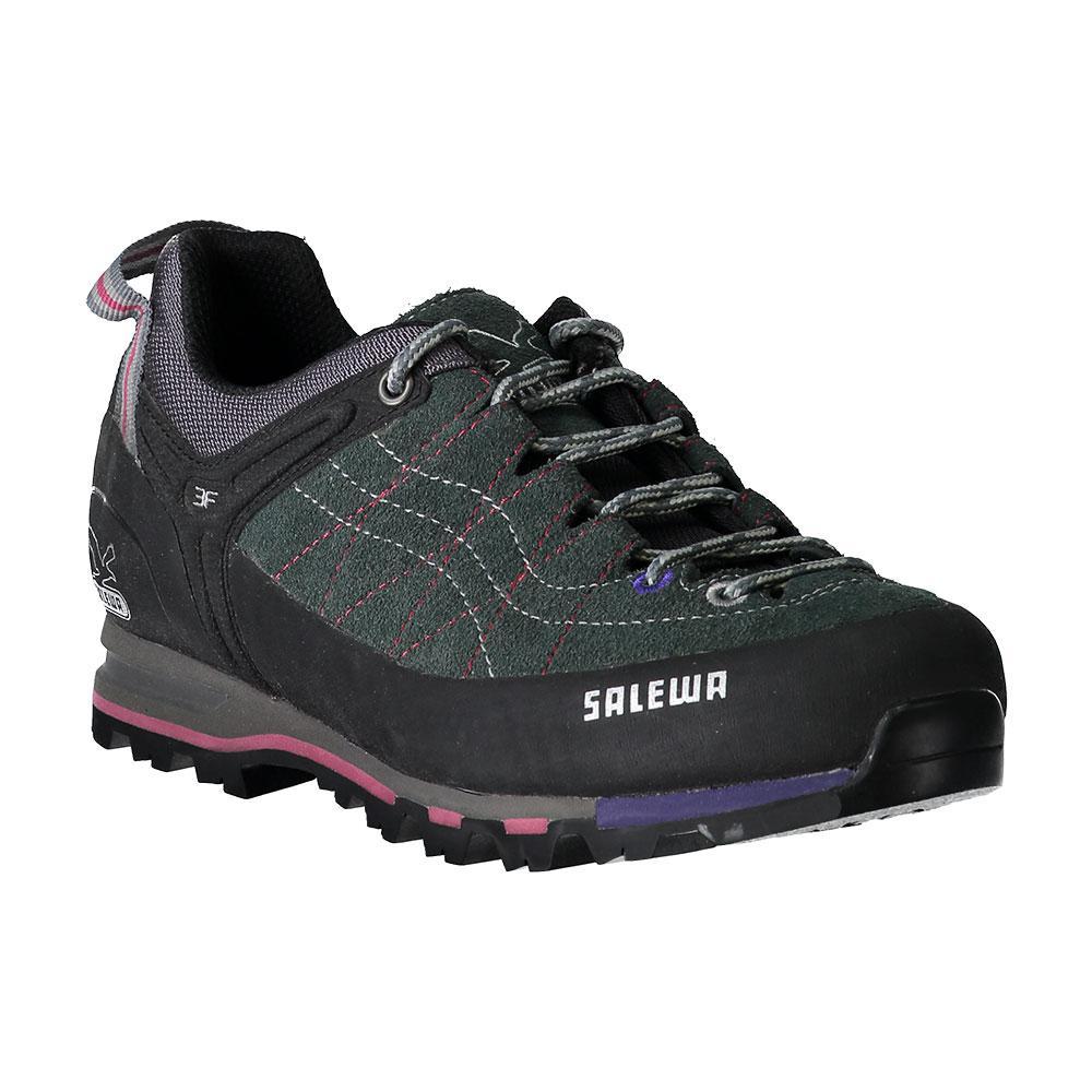 scarpe adidas trainer blu pelle