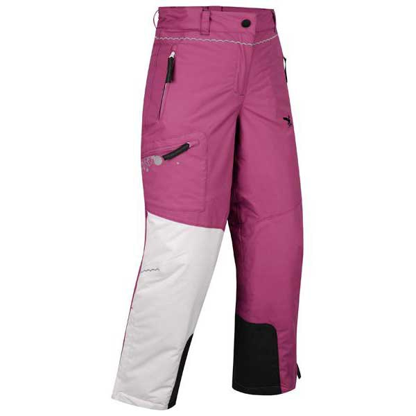 Salewa Elinia Power Tex G Pant