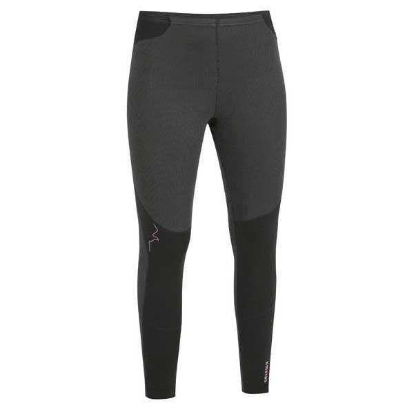 Salewa Power Pant