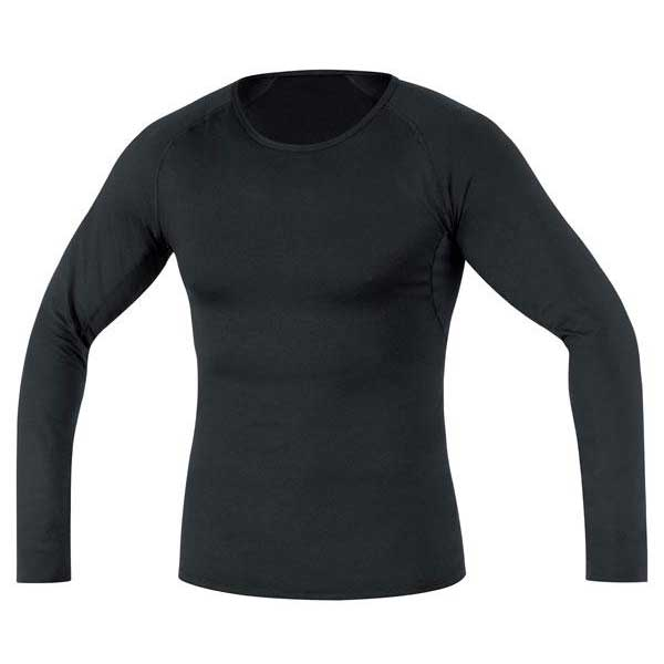 Gore running Essential Base Layer Shirt Long