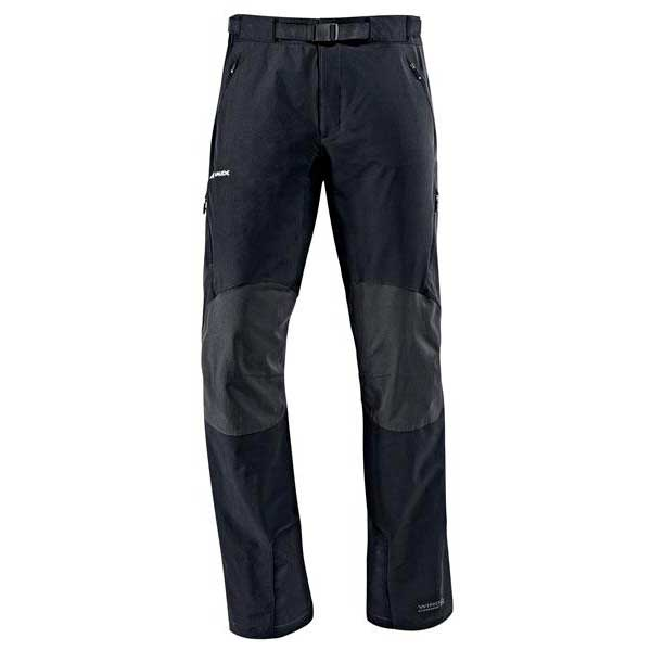 VAUDE Defender Pants III