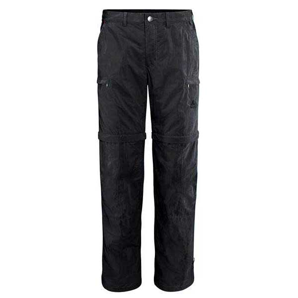 VAUDE Farley Zip Off IV Pants Regular