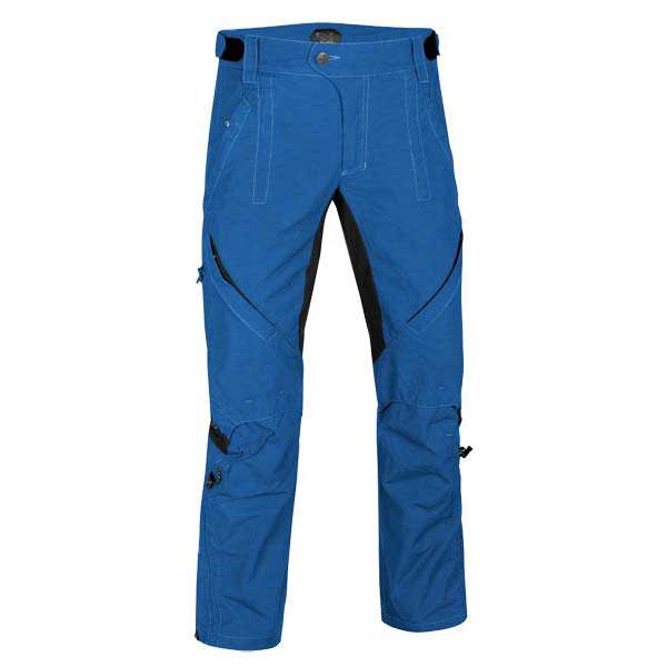 Salewa Capsico Pants