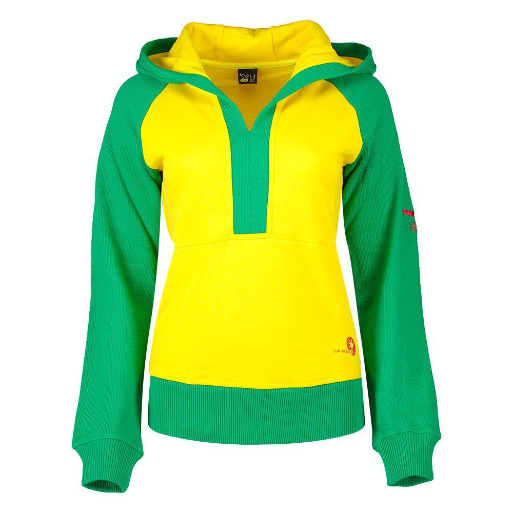 felpe-salewa-goodline-hoodie