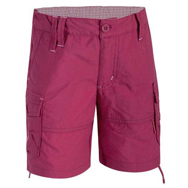 SALEWA Lightely Dryton Shorts Girls