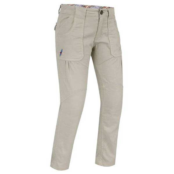 Salewa Alida Pantalones Girls