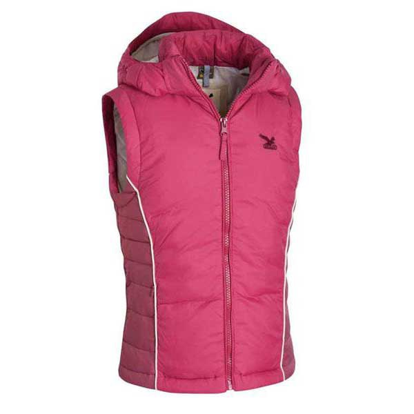 Salewa Valerie Ny Down Vest Girl Kid