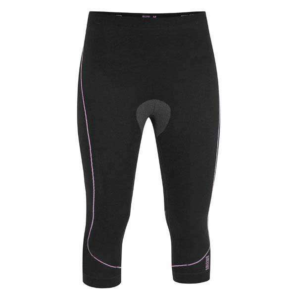 Salewa Seamless 3/4