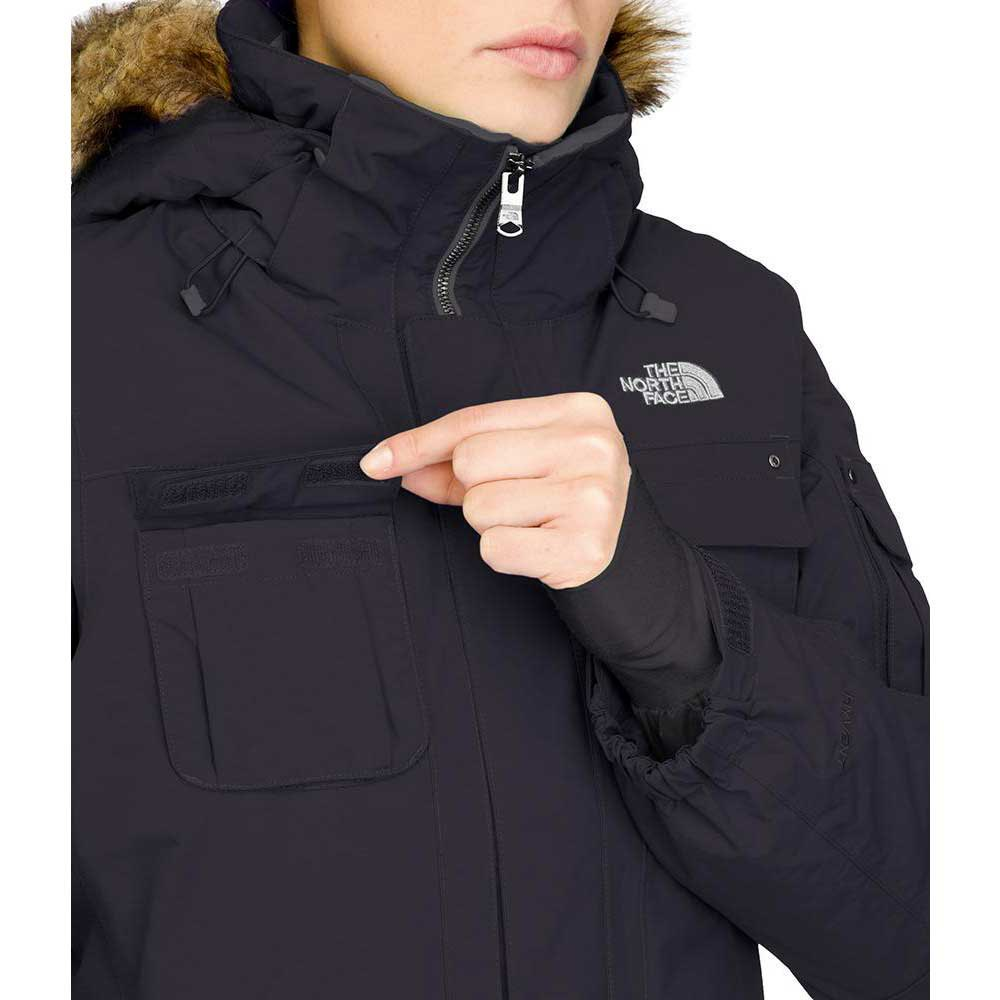 d74e0ae30 The north face Baker Hyvent