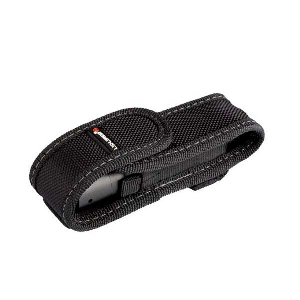 Led lenser Holster Type 3
