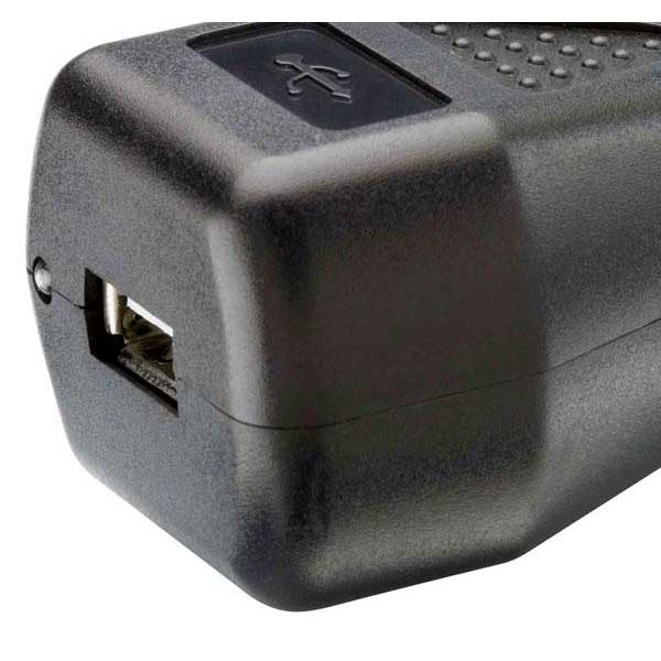 car-charger-type-1