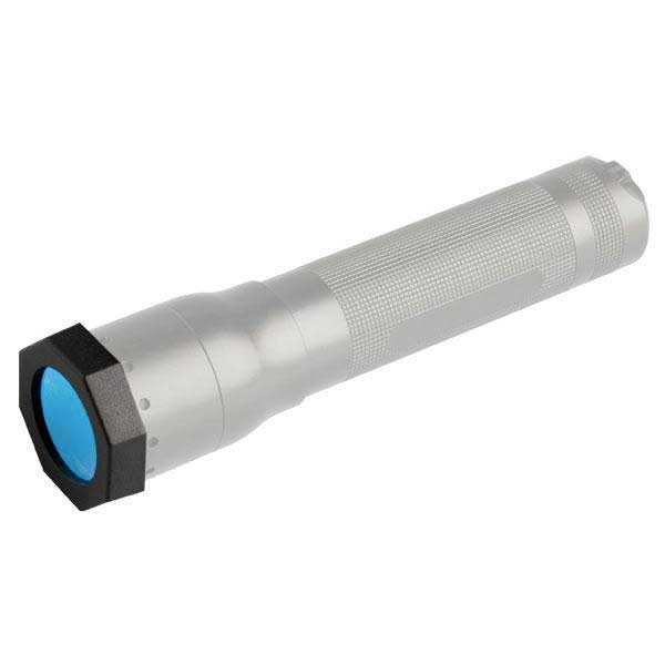 Led lenser Roll Protection+Filter Set