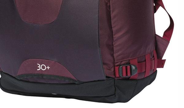Jämför priser på bergans backcountry guide 30l ryggsäck hitta.