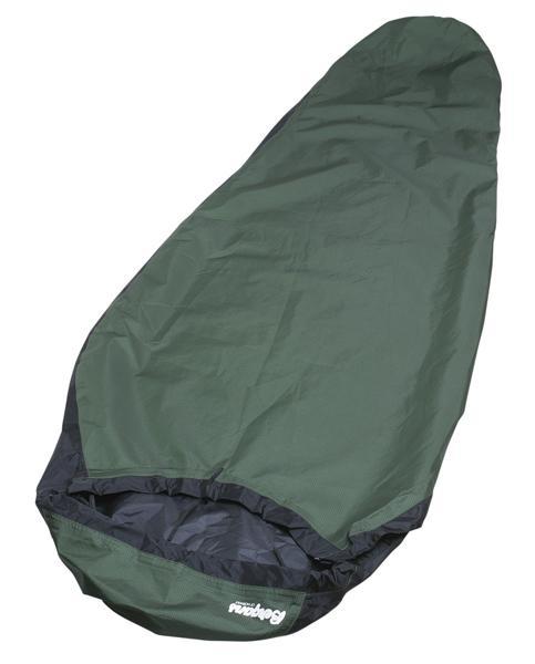 Bergans Sleeping Bag Cover Dermizax