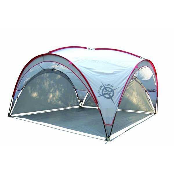 Columbus C& Shelter  sc 1 st  TrekkInn.com & Columbus Camp Shelter buy and offers on Trekkinn