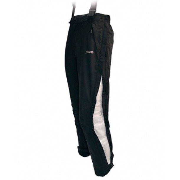 IZAS Loa/ /Waterproof Trousers for Man